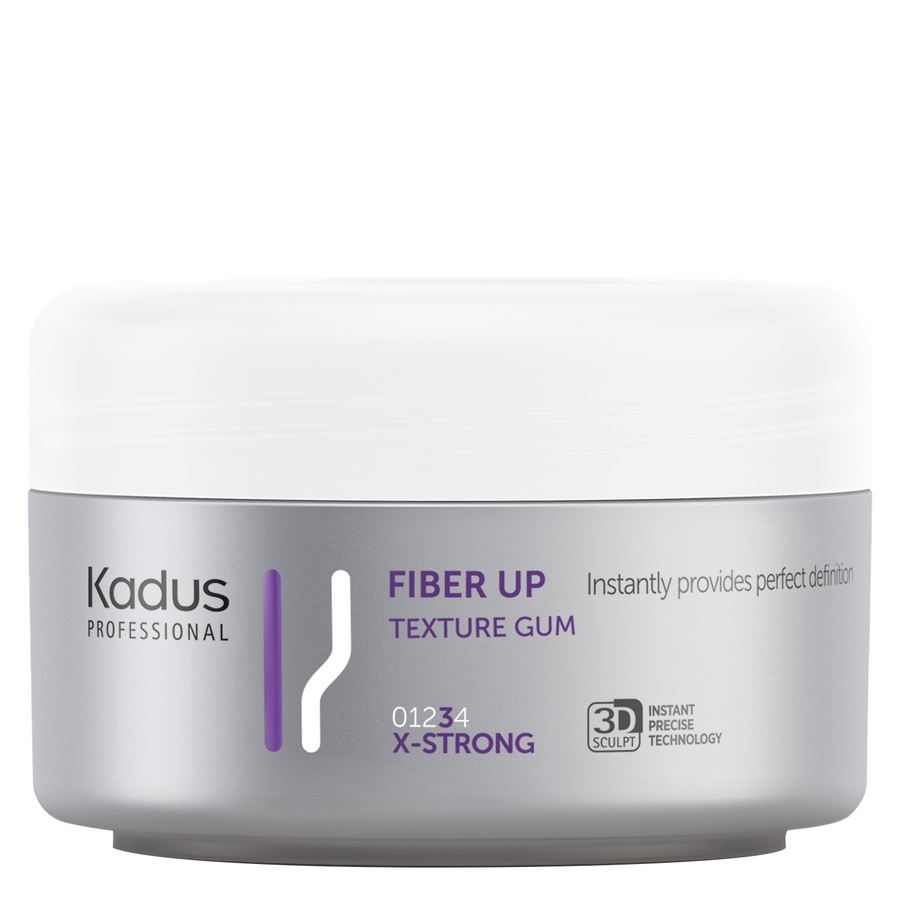 Kadus Professional Fiber Up Texture Gum 75 ml