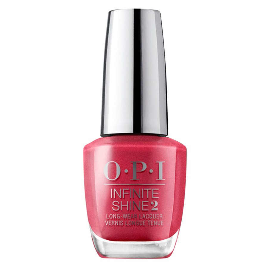 OPI Infinite Shine Fan Favourites Señorita Rose-Alita 15 ml
