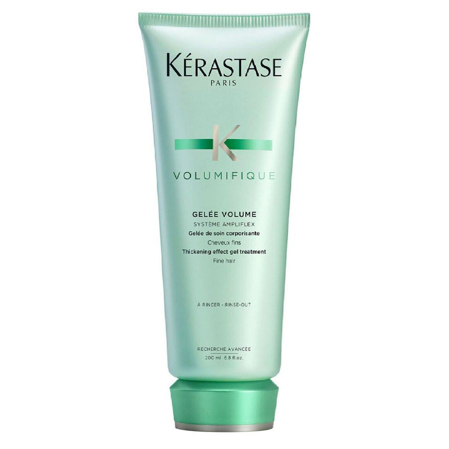Kérastase Volumifique Thickening Effect Gel Treatment 200 ml