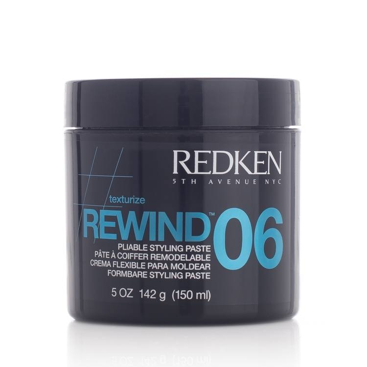 Redken Rewind Styling Paste 06 150 ml