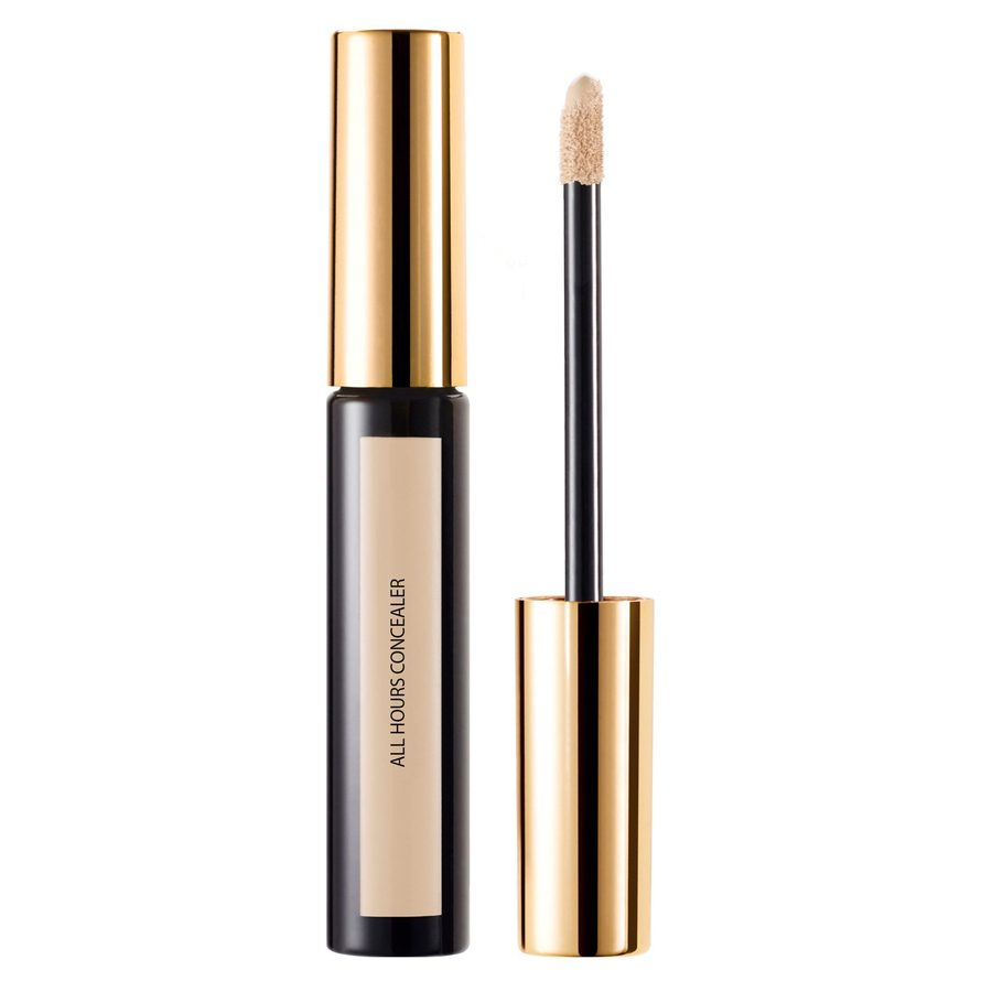 Yves Saint Laurent All Hours Concealer #0.5 Vanilla 5 ml