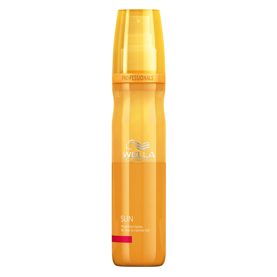 Wella Sun Protection Spray 150ml