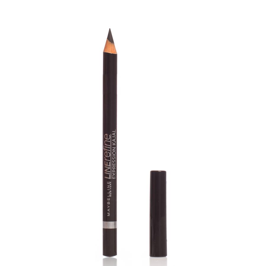 Maybelline Expression Kajal Pencil Brown 38