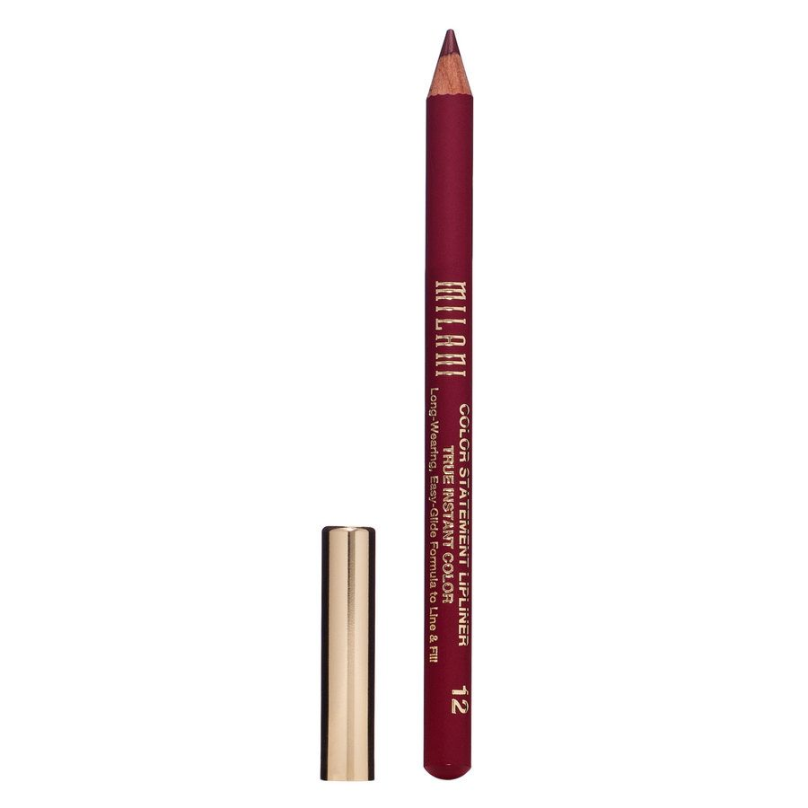 Milani Color Statement Lipliner Bordeaux 1,14 g