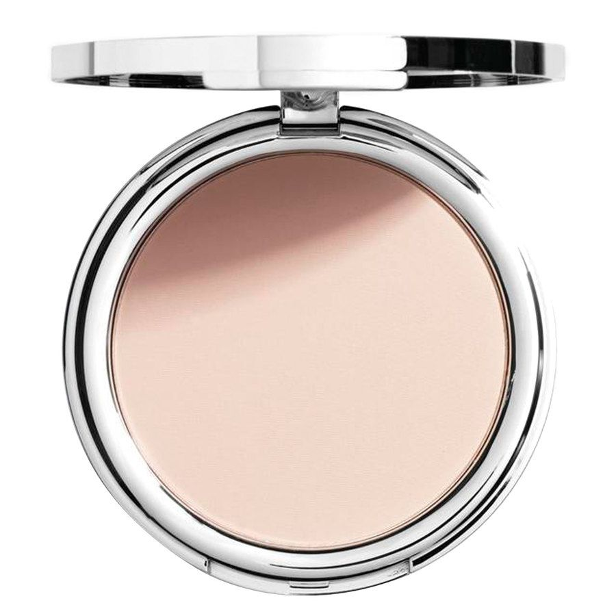 Lumene Nordic Nude Air-Light Compact Powder 3 10 g