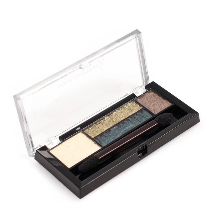 Max Factor Smokey Eye Drama Kit Magnet Jades 05