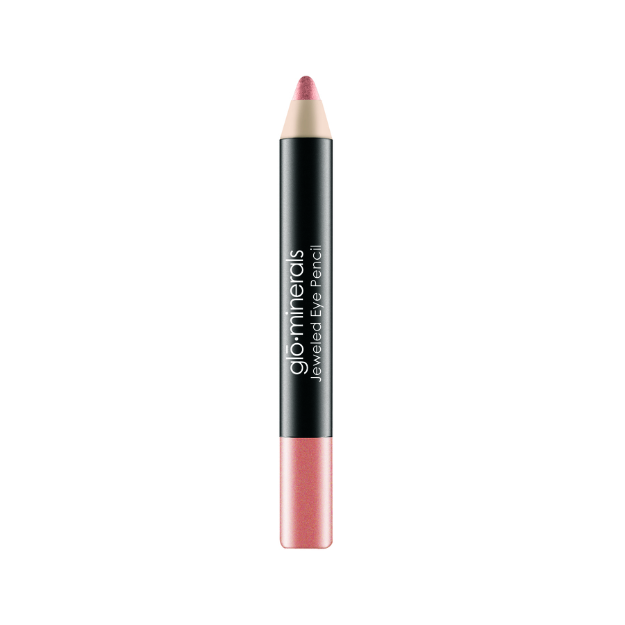 gloMinerals Jeweled Eye Pencil Fizz