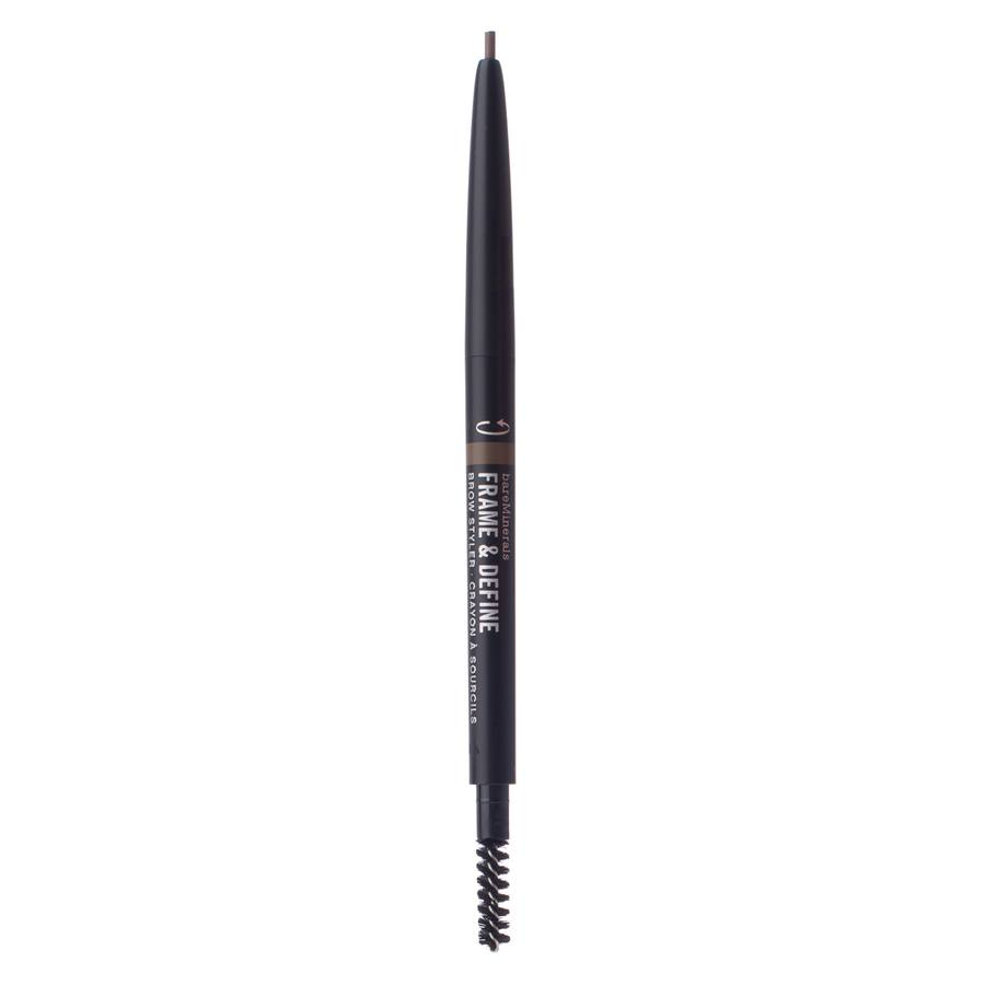 BareMinerals Frame And Define Brow Styler Universal Light 0,09g
