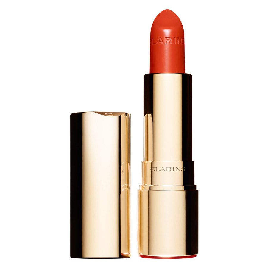Clarins Joli Rouge #701 Orange Fizz 3,5 g