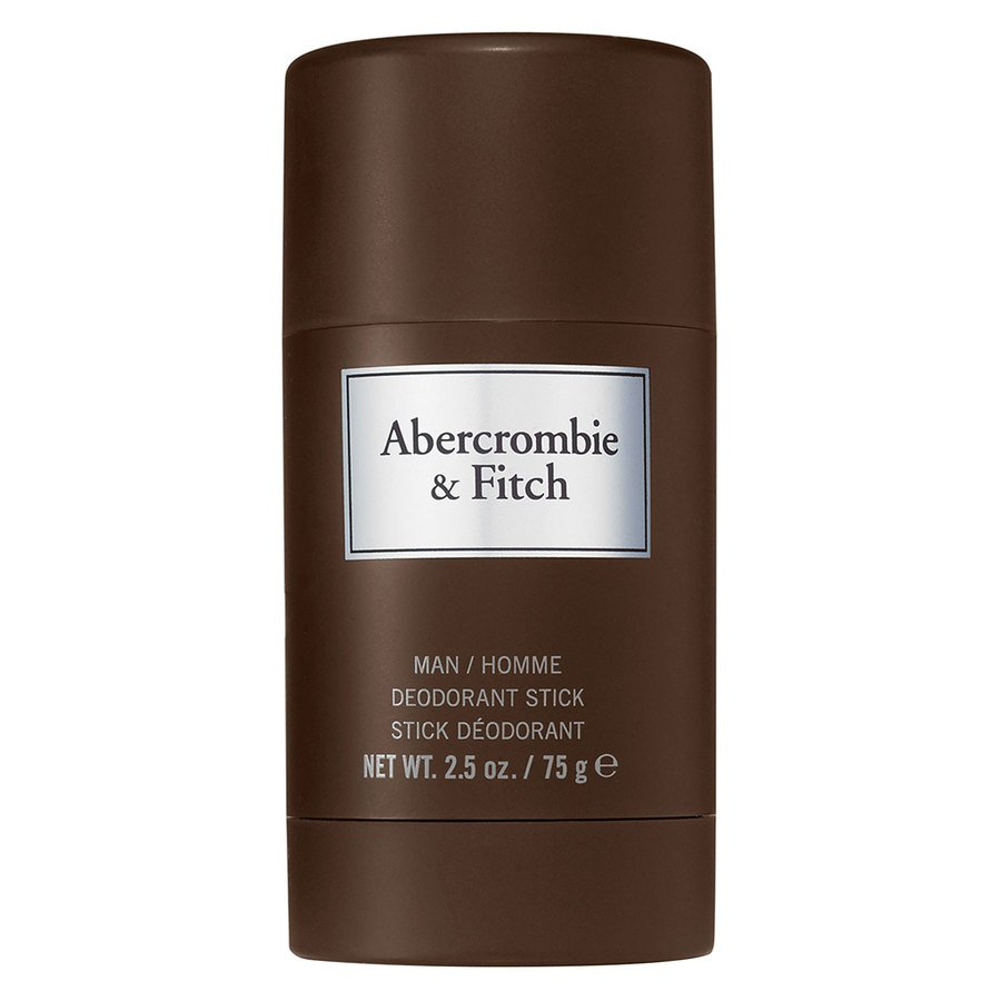 Abercrombie & Fitch First Instinct Deoedorant Stick 75g