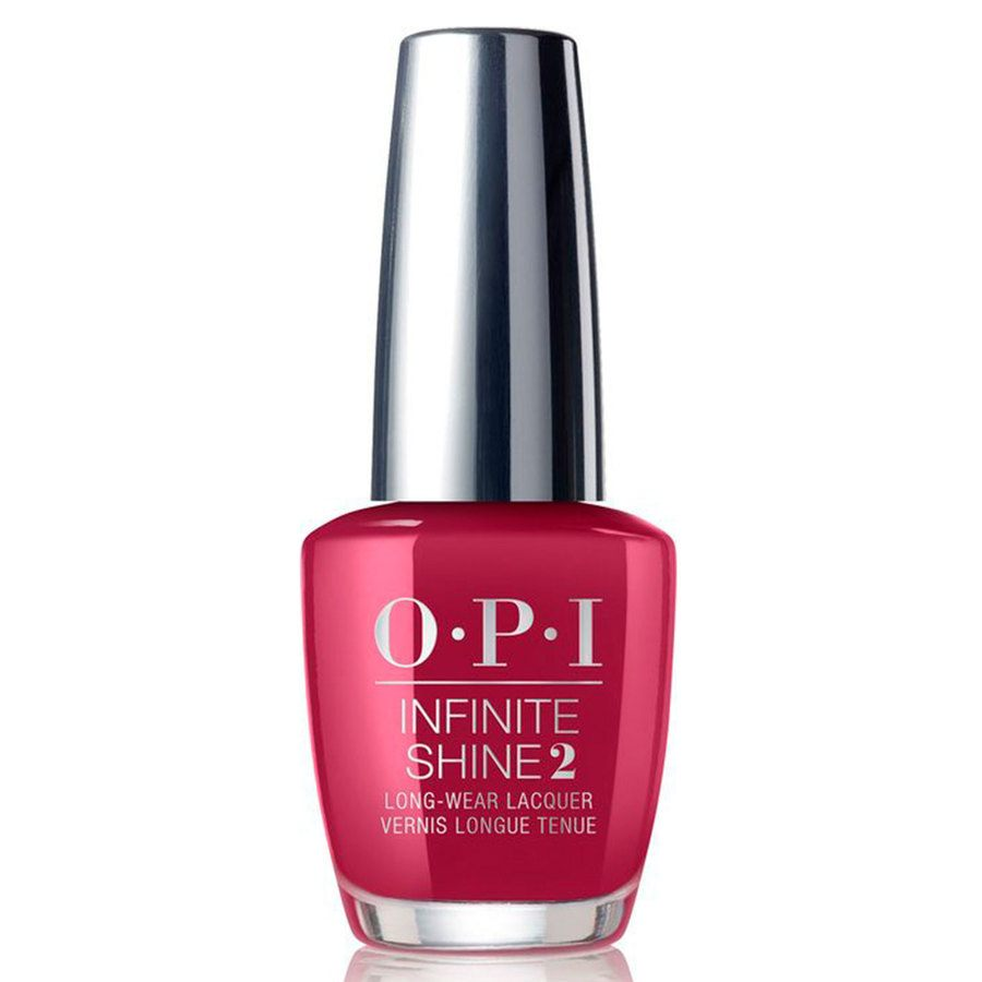 OPI Infinite Shine Opi By Popular Vote ISLW63 15 ml