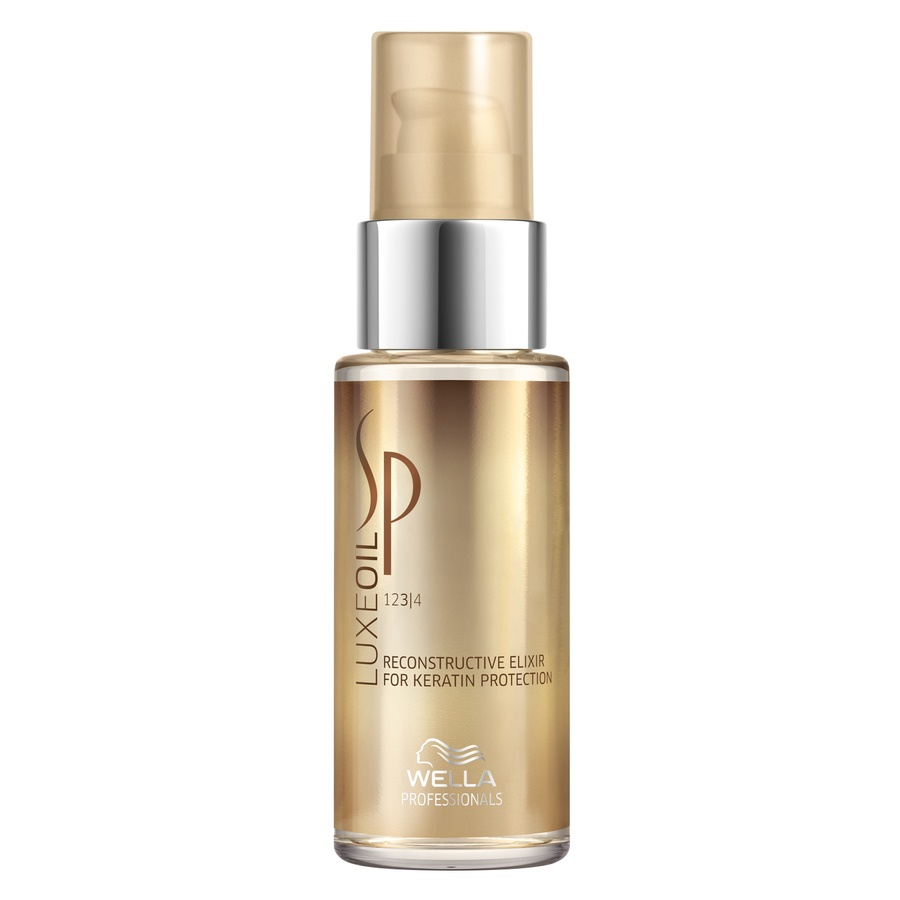 Wella SP LuxeOil 30 ml