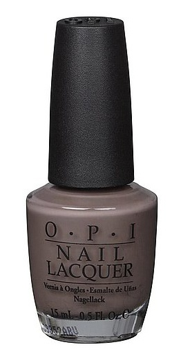 OPI You Don't Know Jacques! 15 ml