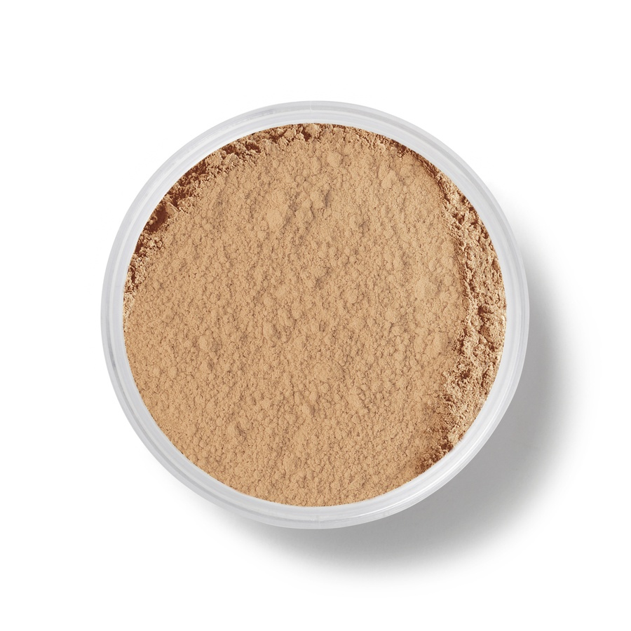 BareMinerals Original SPF15 Golden Ivory 07 8 g