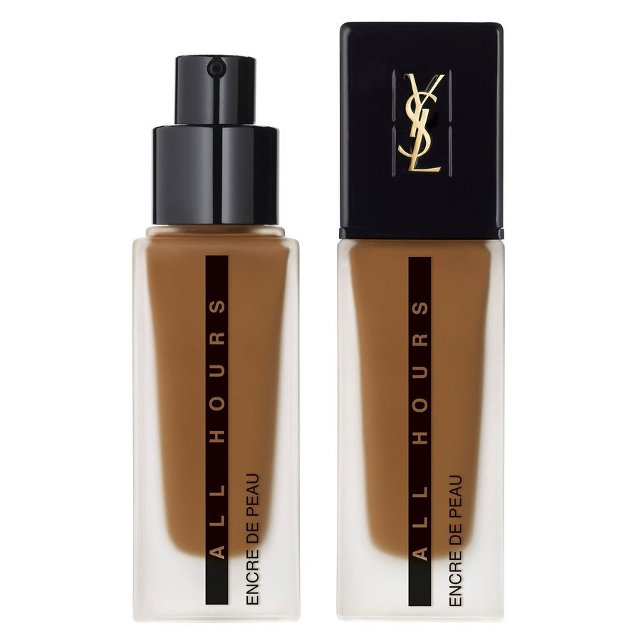 Yves Saint Laurent Encre De Peau All Hours Foundation #B85 25ml