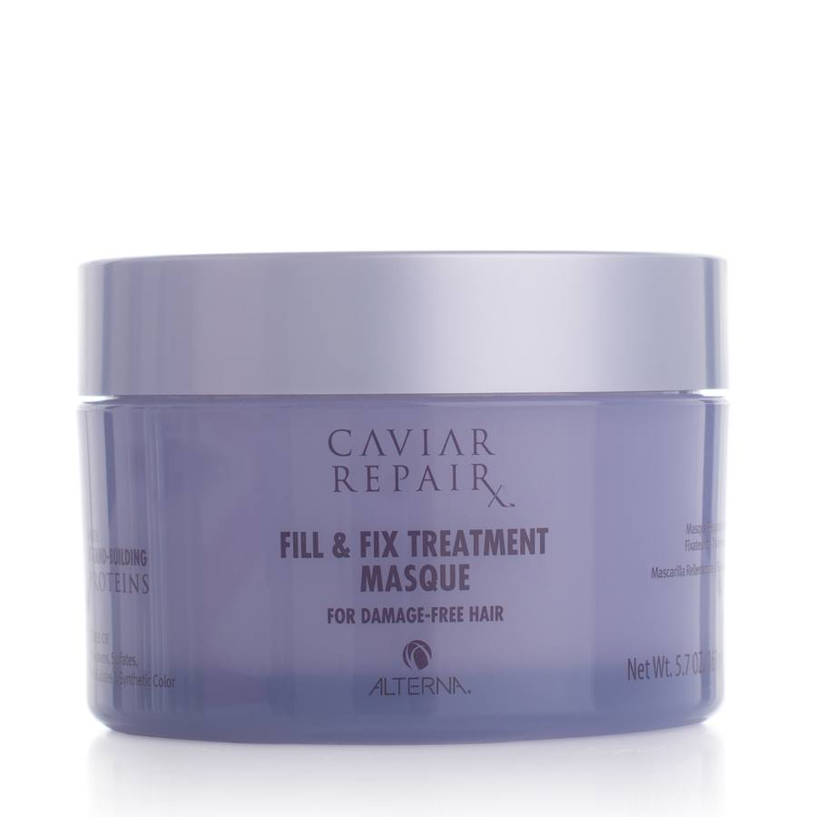 Alterna Fill & Fix Treatment Masque 161g