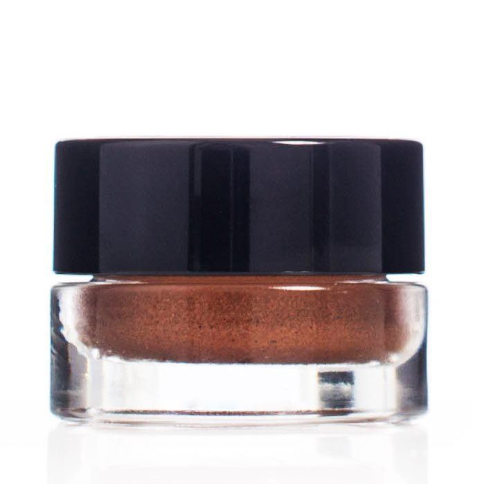 Max Factor Excess Shimmer Eyeshadow Bronze 025