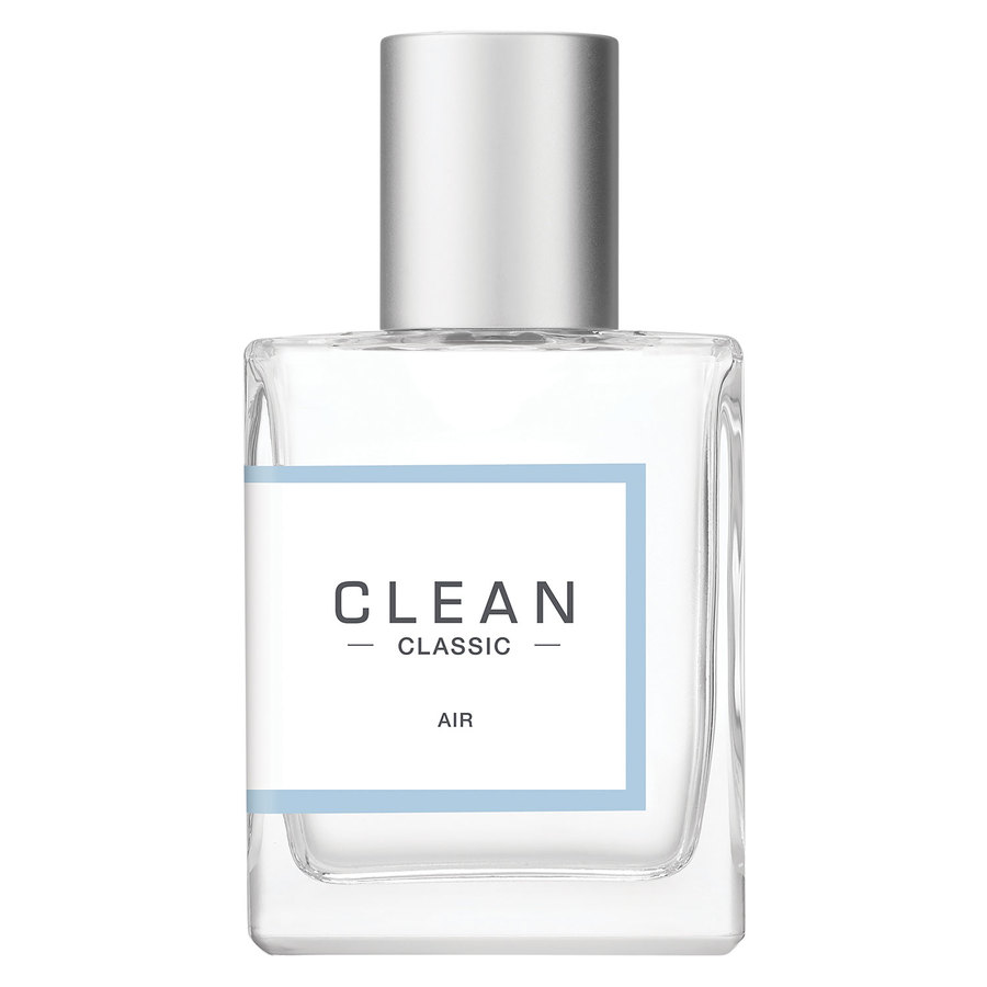 Clean Air Eau De Toilette 30 ml