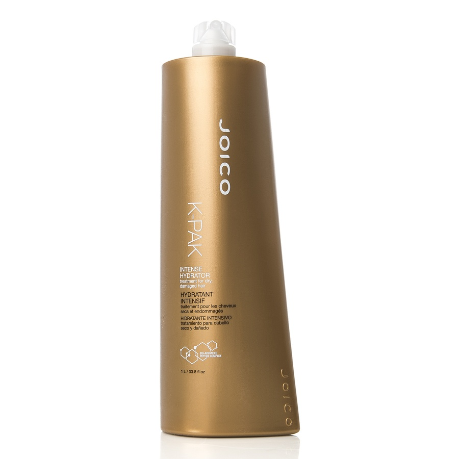 Joico K-Pak Intense Hydrator Treatment 1000 ml
