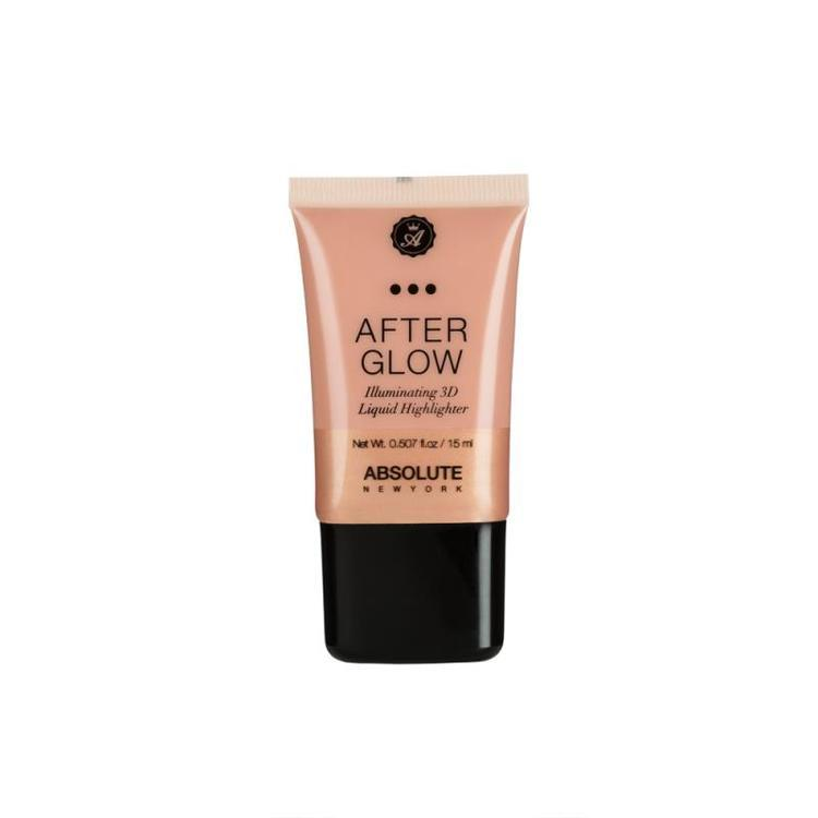 Absolute New York Liquid Iluminator After Glow AIL02