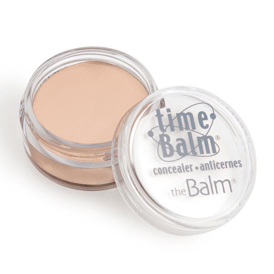 The Balm TimeBalm Anti Wrinkle Concealer Lighter Than Light 7,5 g