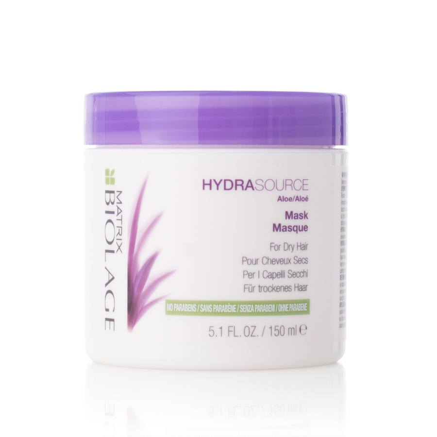 Matrix Biolage Hydra Source Mask 150ml