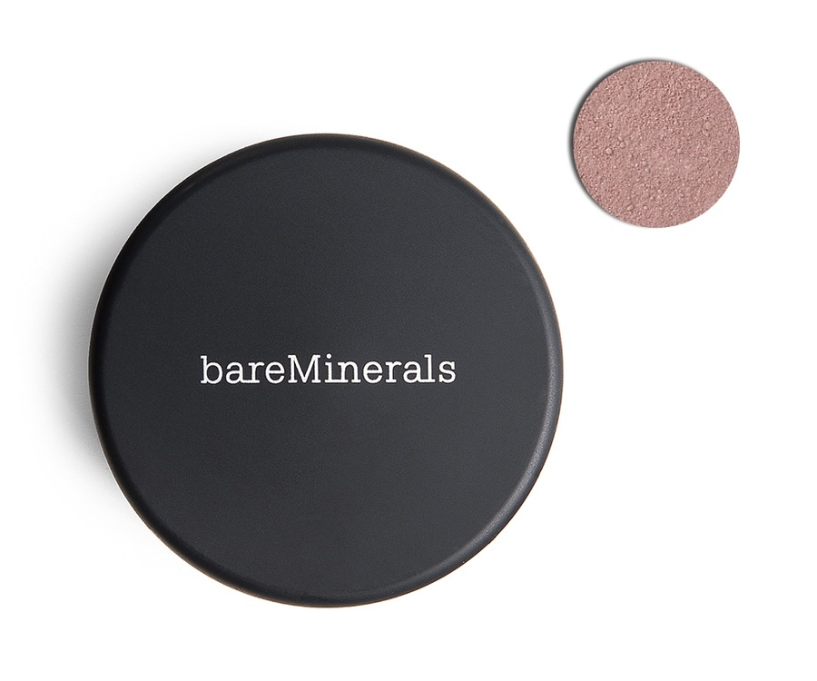 BareMinerals Face Color 0,85 g Rose Radiance