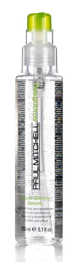 Paul Mitchell Smoothing Super Skinny Serum 150 ml