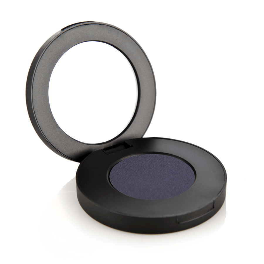 Youngblood Pressed Individual Eyeshadow Sapphire 2 g
