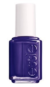 Essie No More Film #792 13,5 ml