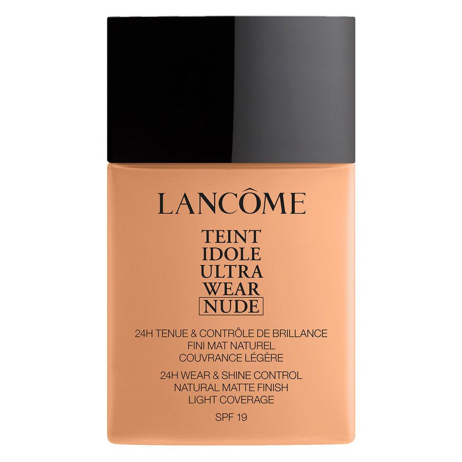 Lancôme Teint Idole Ultra Wear Nude 03 40 ml