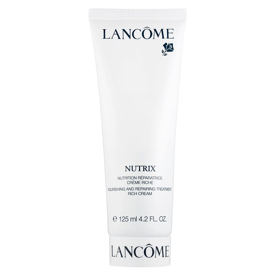 Lancôme Nutrix Nourishing And Reparing Treatment 125 ml, Very Dry And Sensitive Skins