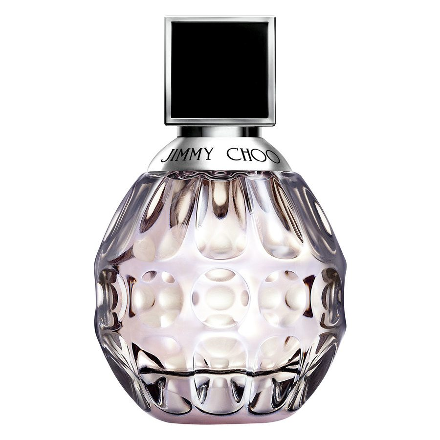 Jimmy Choo Eau De Toilette for Women 40 ml