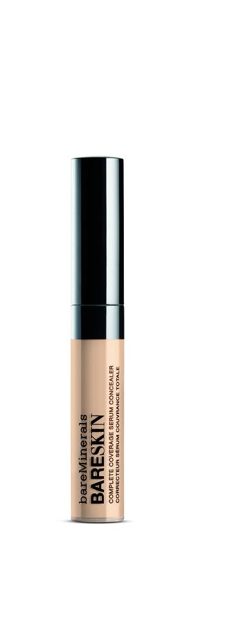BareMinerals BareSkin Complete Coverage Concealer Light 6 ml