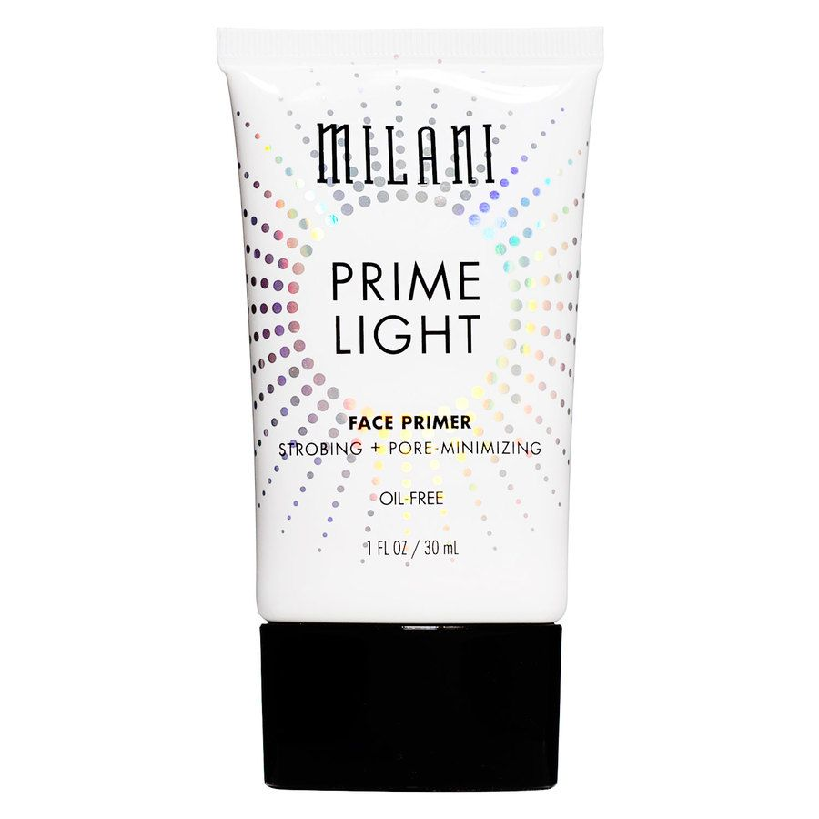 Milani Primelight - Strobing + Pore Minimizing 30ml