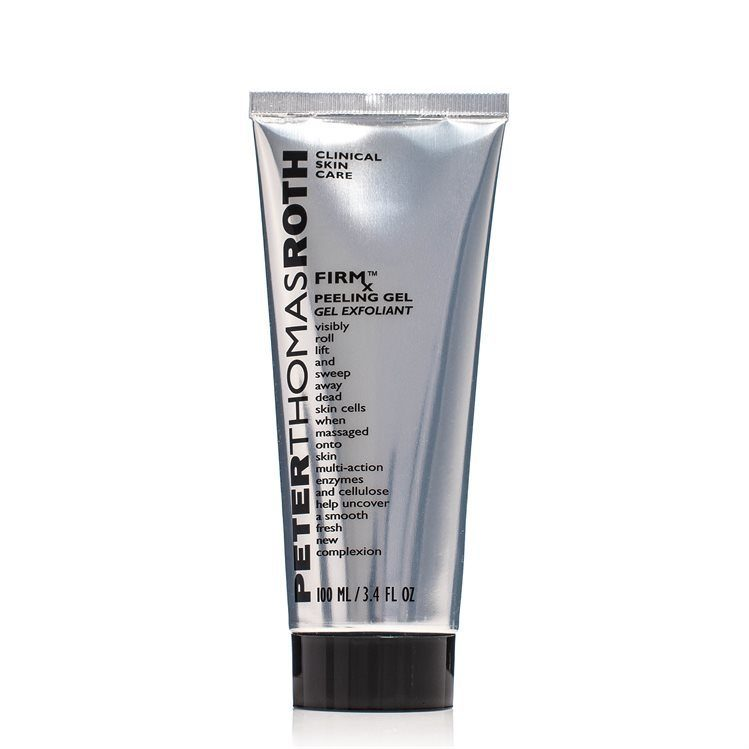 Peter Thomas Roth FirmX Peeling Gel 100ml