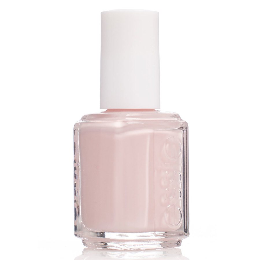 Essie Romper Room #313 13,5 ml