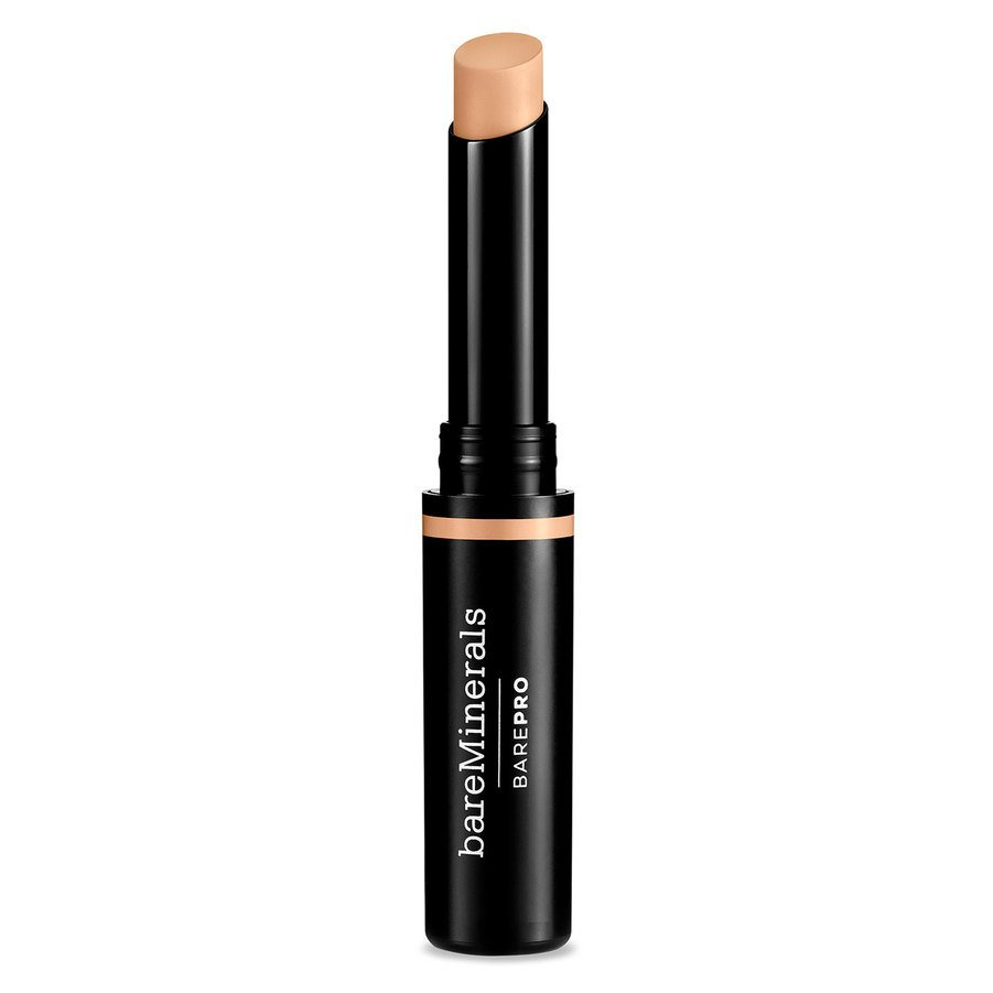 BareMinerals Bare Pro Concealer Medium Neutral 08 2,5g