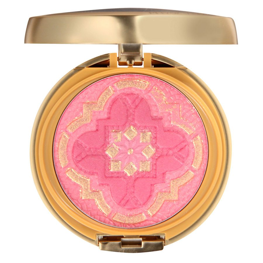 Physicians Formula Argan Wear Ultra-Nourishing Argan Oil Blush 7 g
