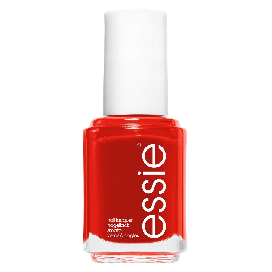 Essie Really Red #90 13,5 ml