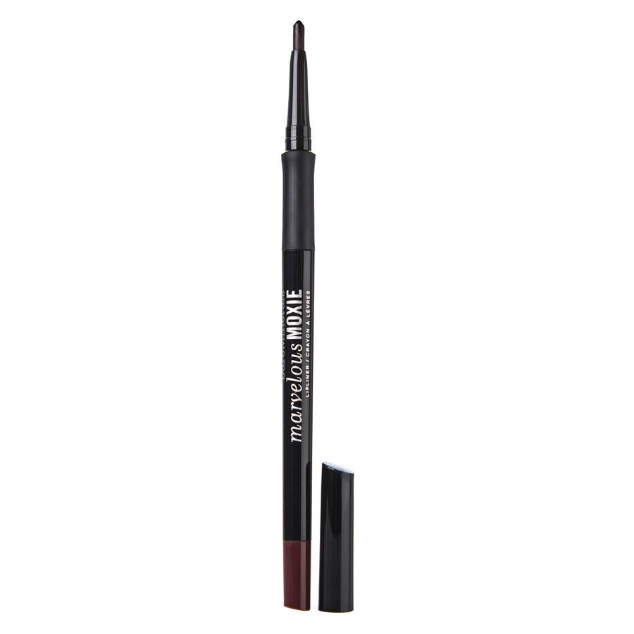 BareMinerals Marvelous Moxie Lipliner Electrified 0,4 g