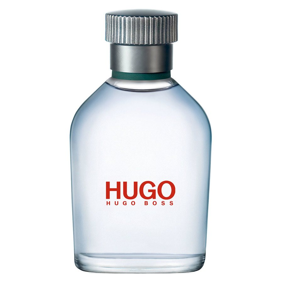 Hugo Boss Hugo Eau De Toilette For Men 40 ml