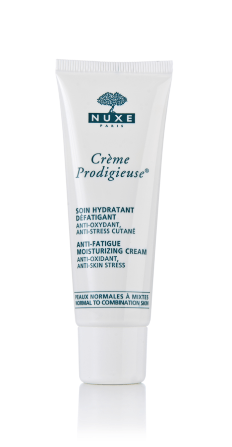 Nuxe Crème Prodigieuse Anti-Fatigue Moisturizing Cream 40 ml