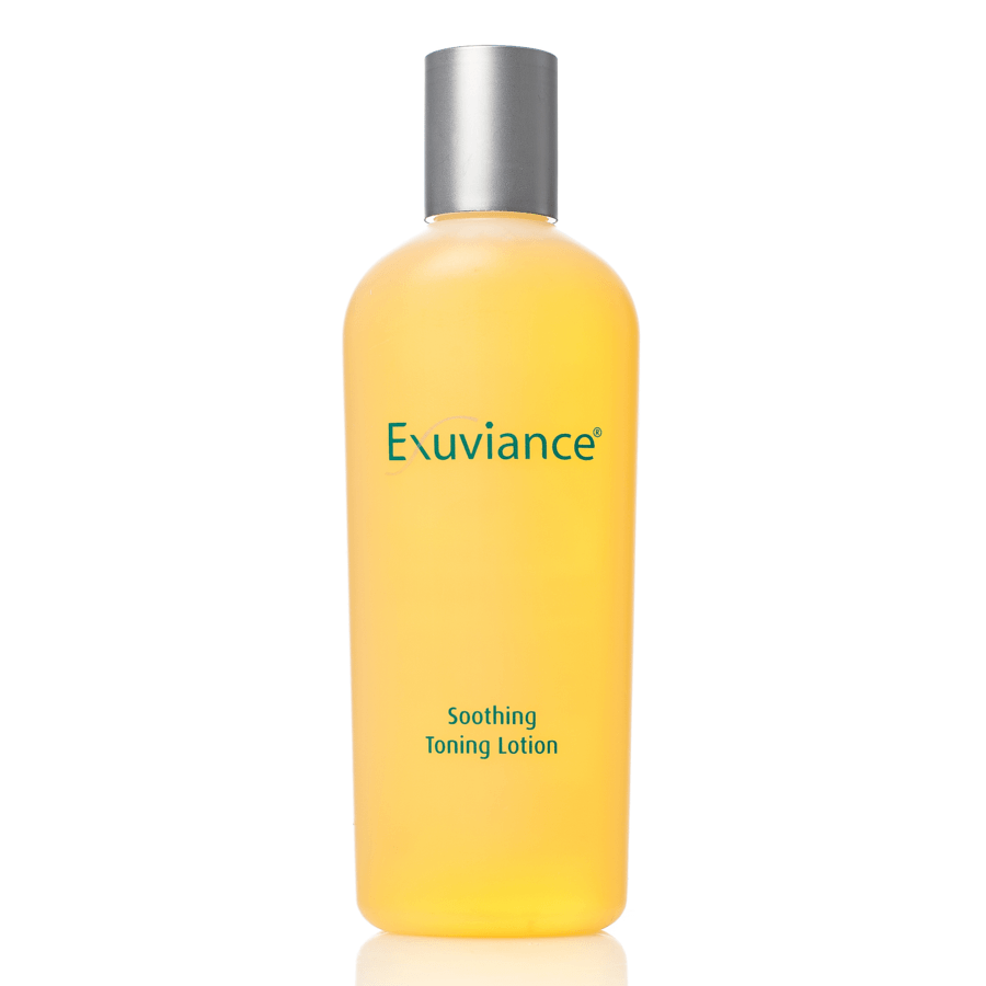 Exuviance Soothing Toning Lotion 212ml