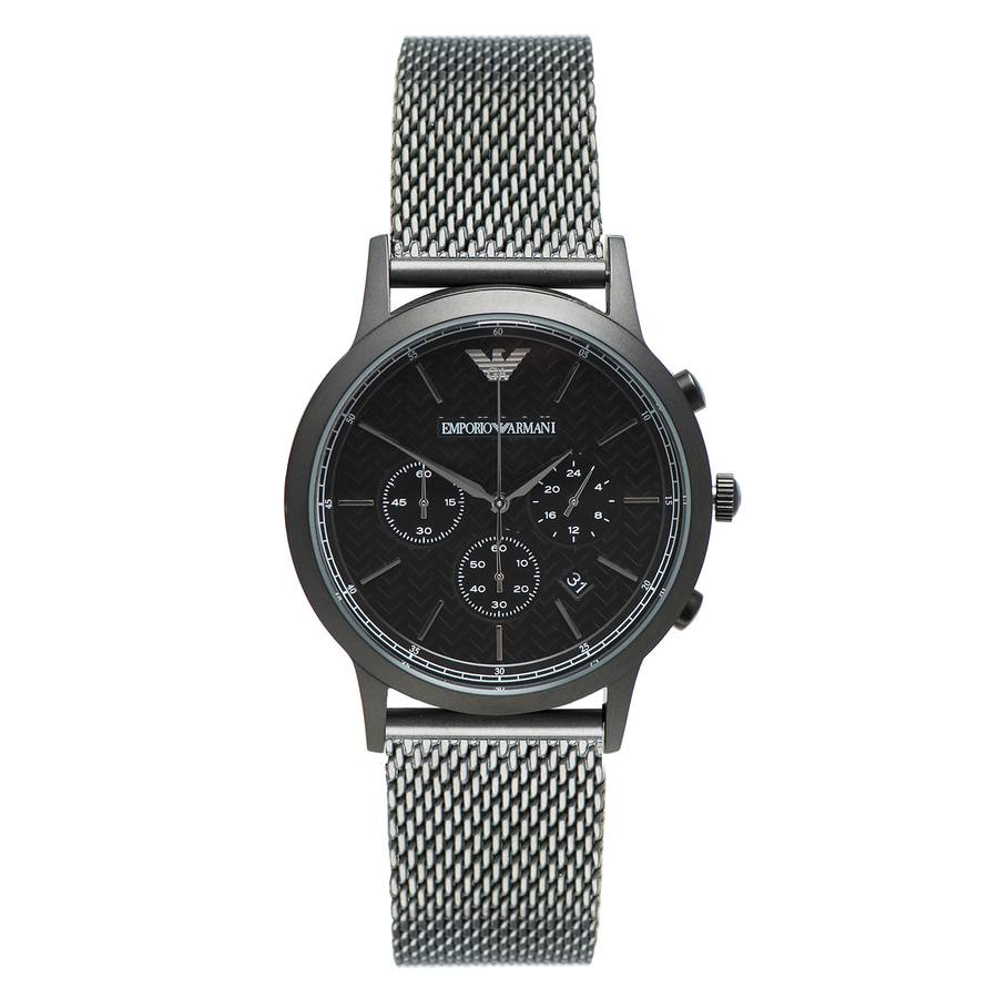 Emporio Armani Watch AR2498