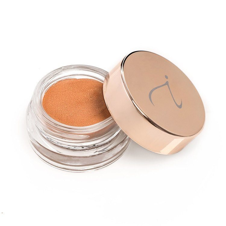 Jane Iredale Smooth Affair For Eyes Canvas