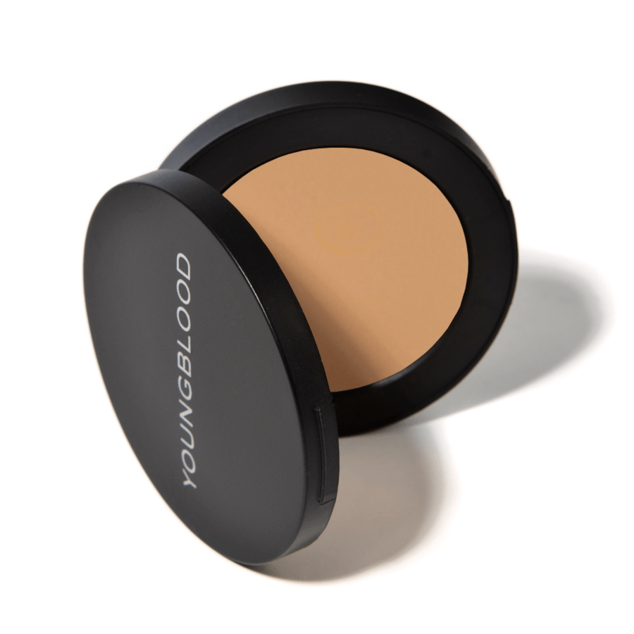 Youngblood Ultimate Concealer Medium Tan 2,8 g