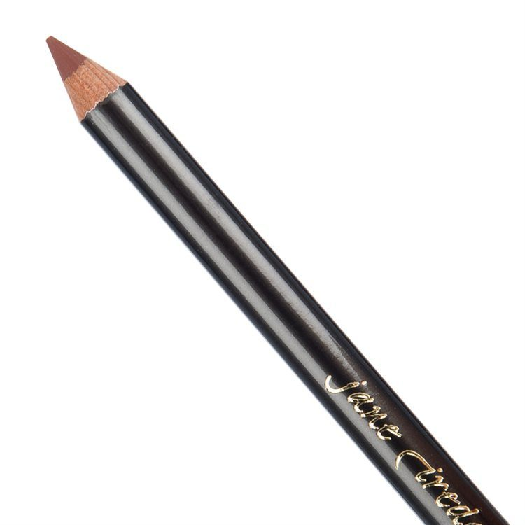 Jane Iredale Pencil Crayon For Lips Nutmeg 1,1 g