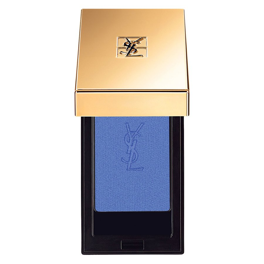 Yves Saint Laurent Couture Mono Eyeshadow #8 Zellige