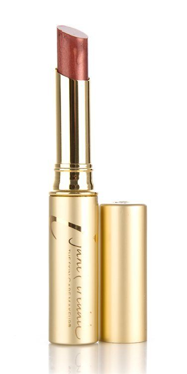 Jane Iredale Just Kissed Lip Plumper NYC 2,3 g